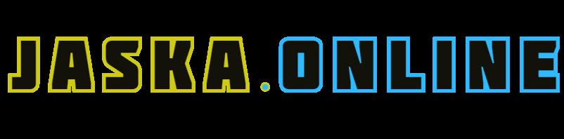 www.jaska.online